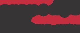 cranedge logo