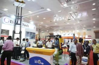 Logmat Chennai